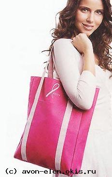 Женская сумка .  Пошив сумок.